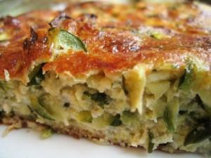 cuajado zucchini (2)