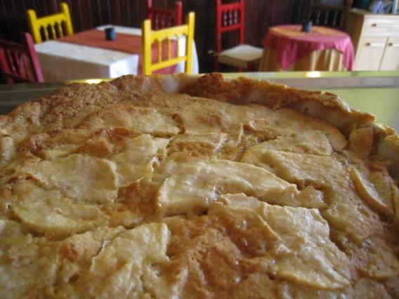 french-apple-cake_3363